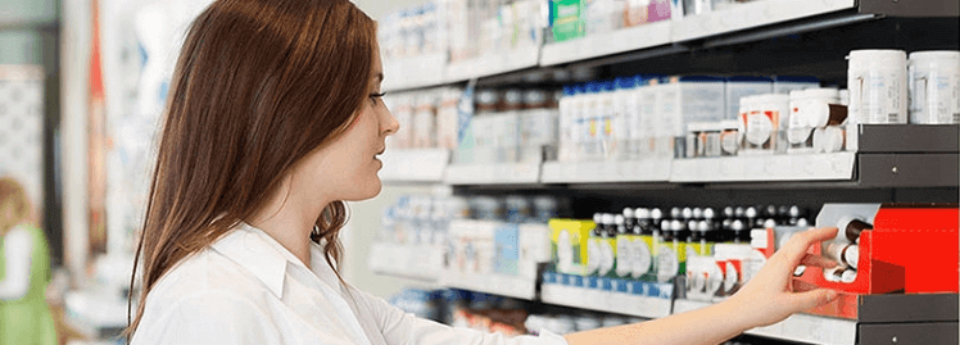 Holland View is the leading pharmacy in Aurora